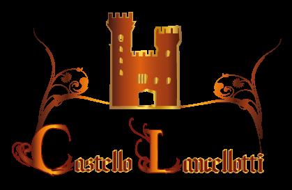 Castello Lancellotti Logo